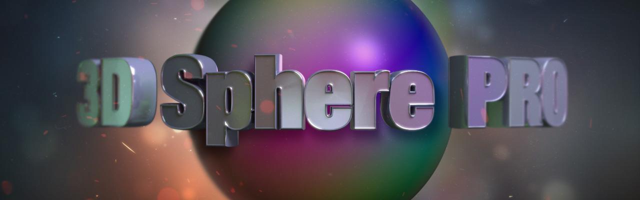 3dspherepro_banner