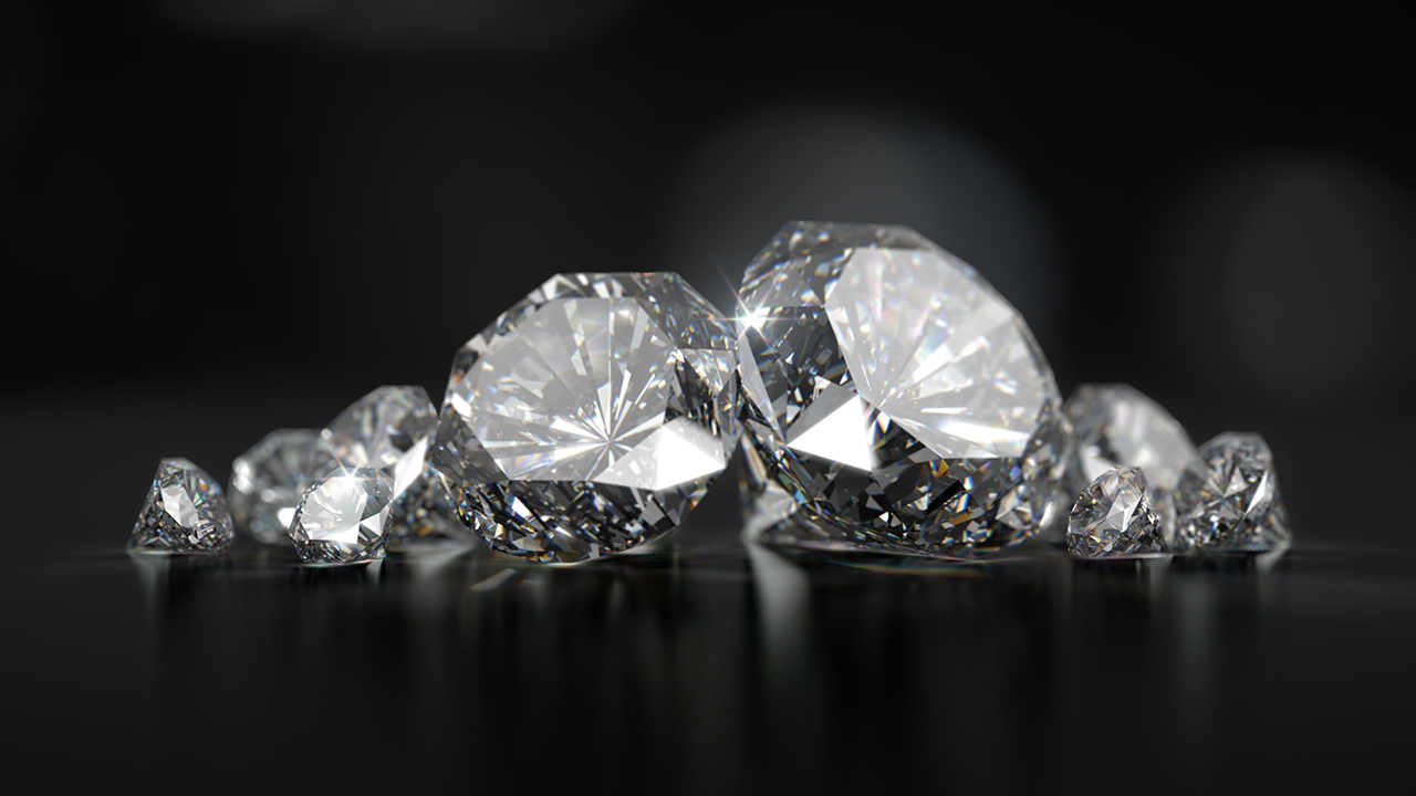 blog_dofpro_diamonds