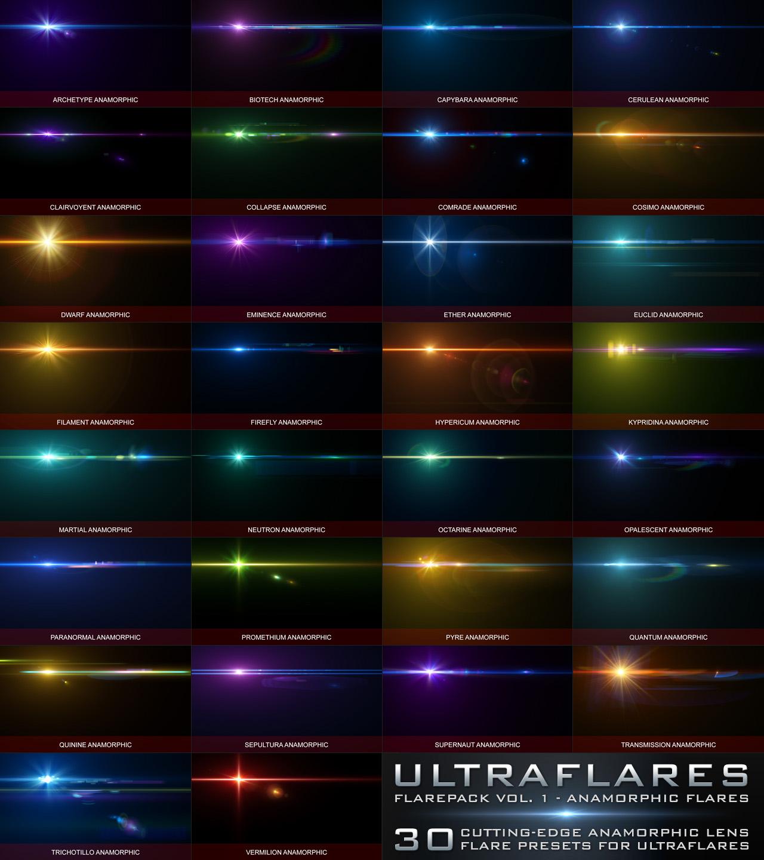 blog_ultraflares_flarepack_vol1_press