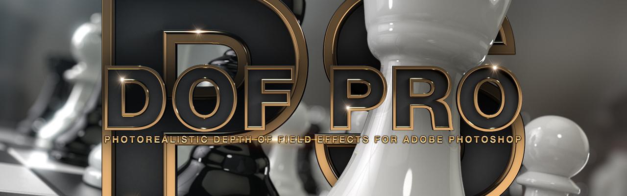 dofpro_banner