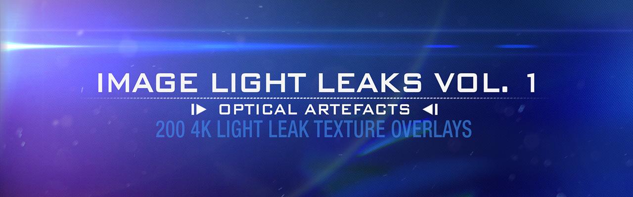 image_lightleaks_vol1_banner