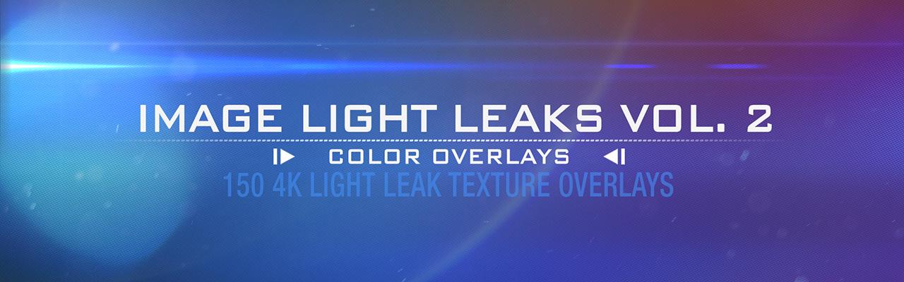 image_lightleaks_vol2_banner