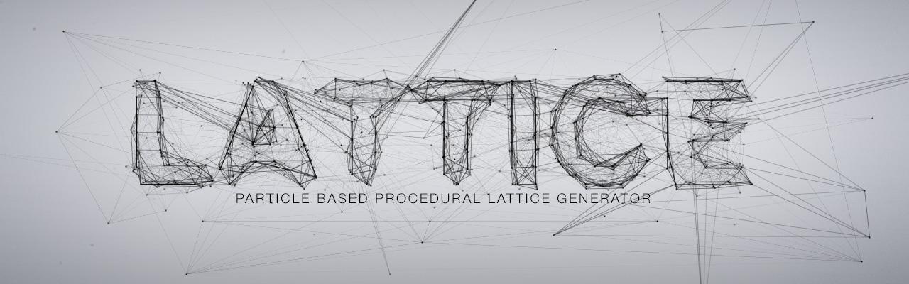 lattice_banner