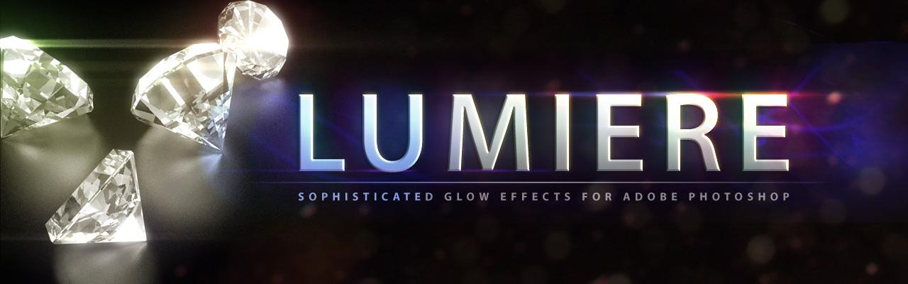 lumiere_banner