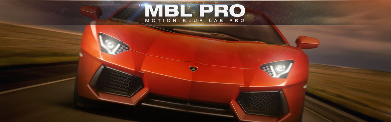 mblpro_banner