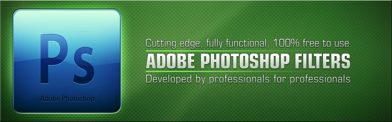 photoshopfiltersfree_banner