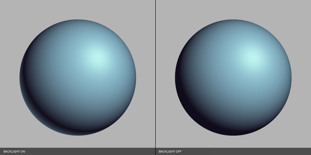 3d sphere pro 3d sphere generator for adobe photoshop