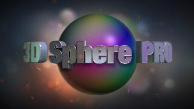 software_3dspherepro_cover