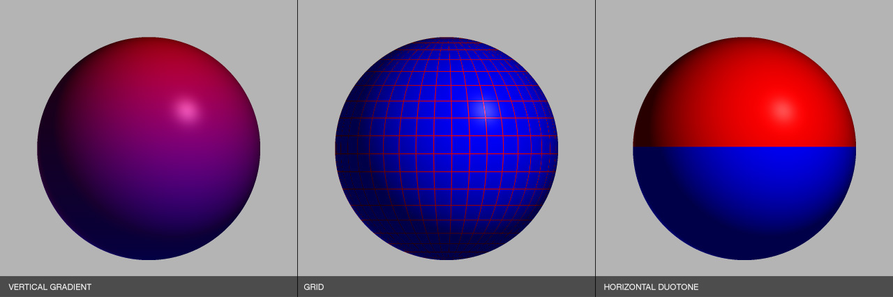 software_3dspherepro_diffusecolors