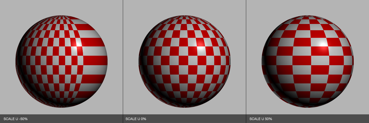 software_3dspherepro_scaleuv