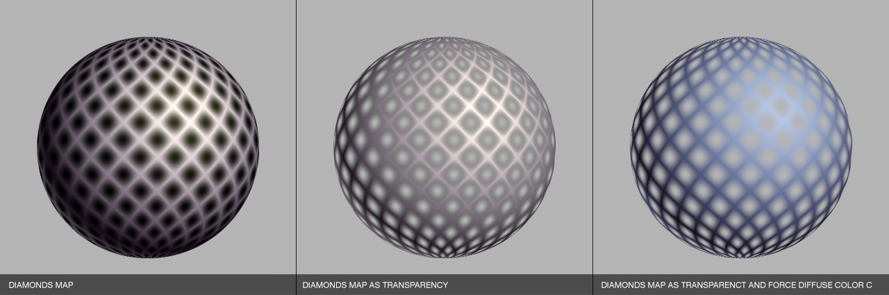 software_3dspherepro_transparencymap