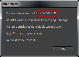 software_ae_registered
