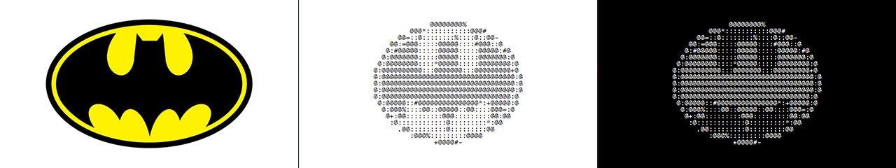 software_asciiart_image07