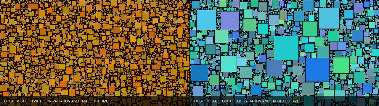 software_boxfitting_image05