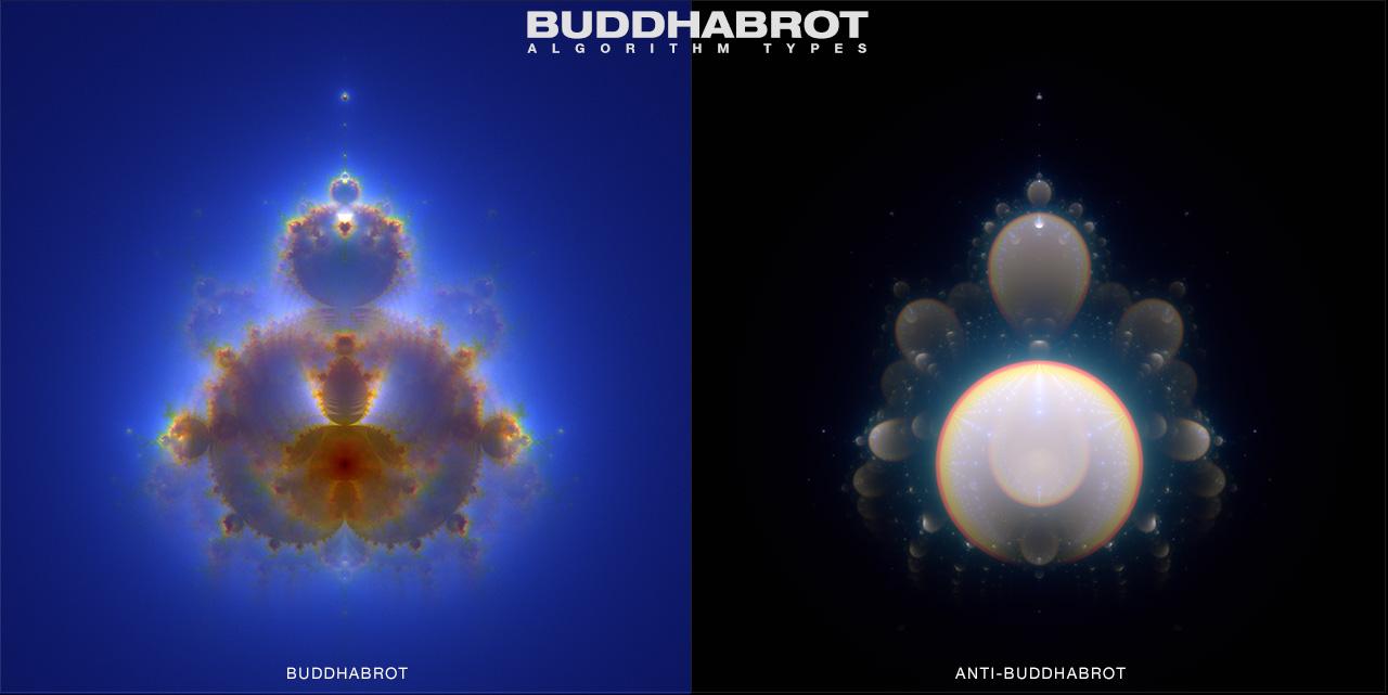 software_buddhabrot_algorithm