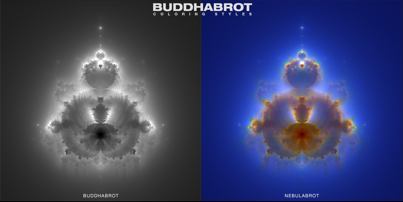software_buddhabrot_coloring