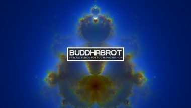 software_buddhabrot_cover