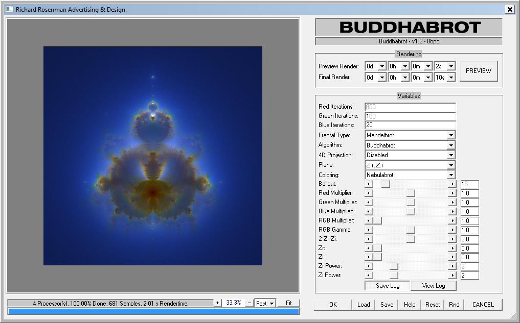 software_buddhabrot_gui