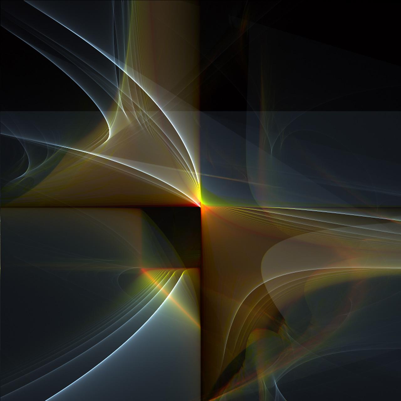 software_buddhabrot_image09