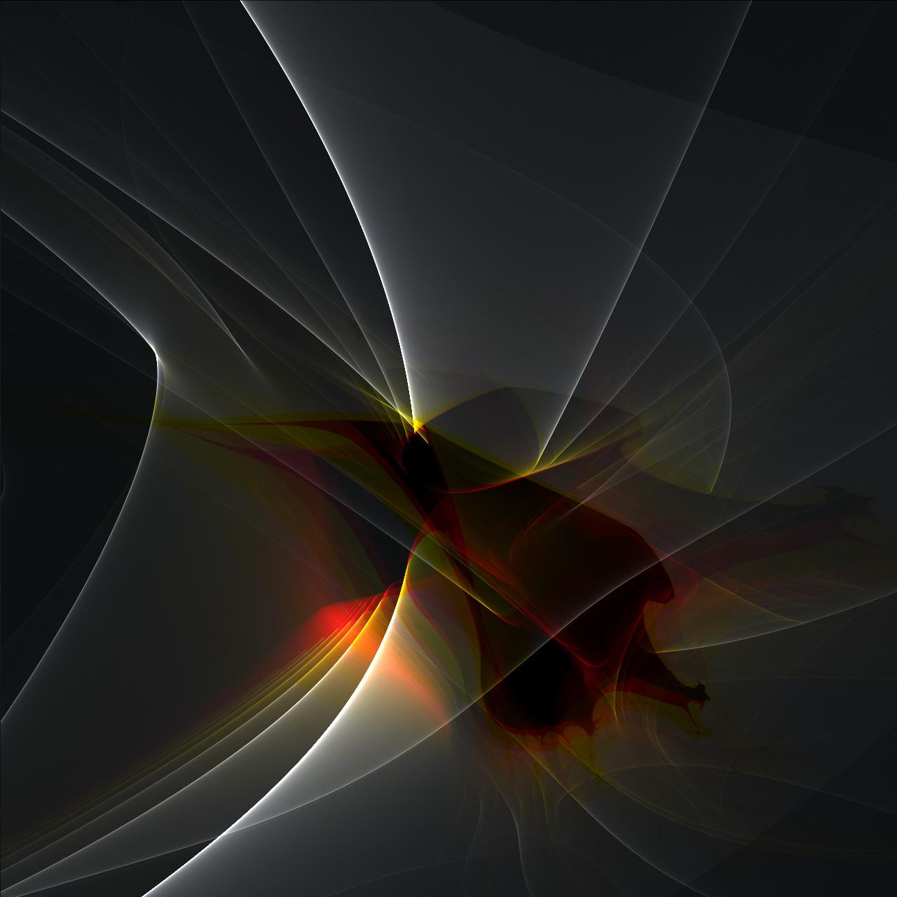 software_buddhabrot_image11