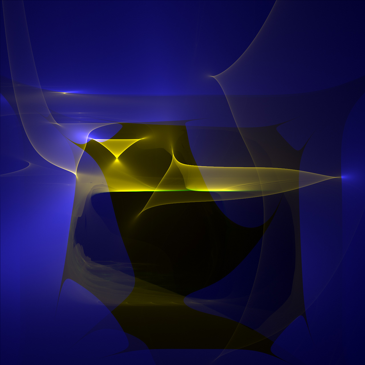 software_buddhabrot_image20