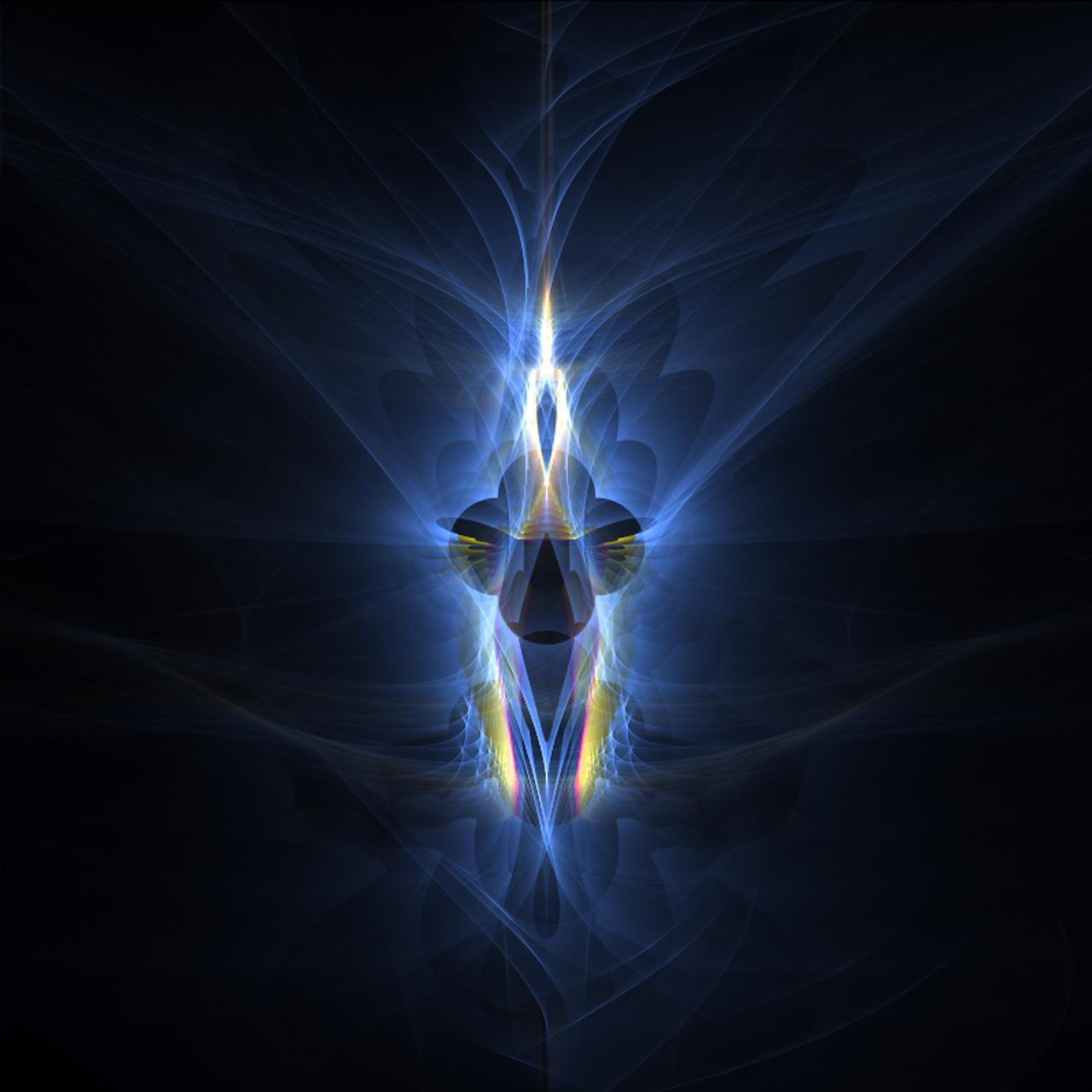 software_buddhabrot_image31