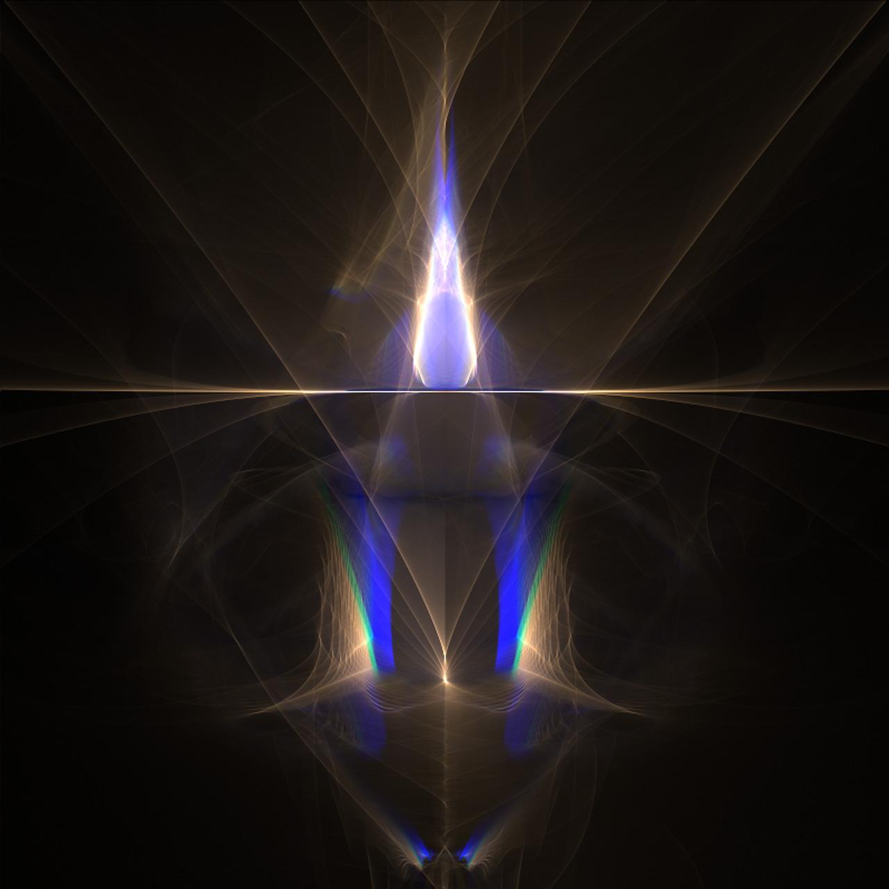 software_buddhabrot_image33
