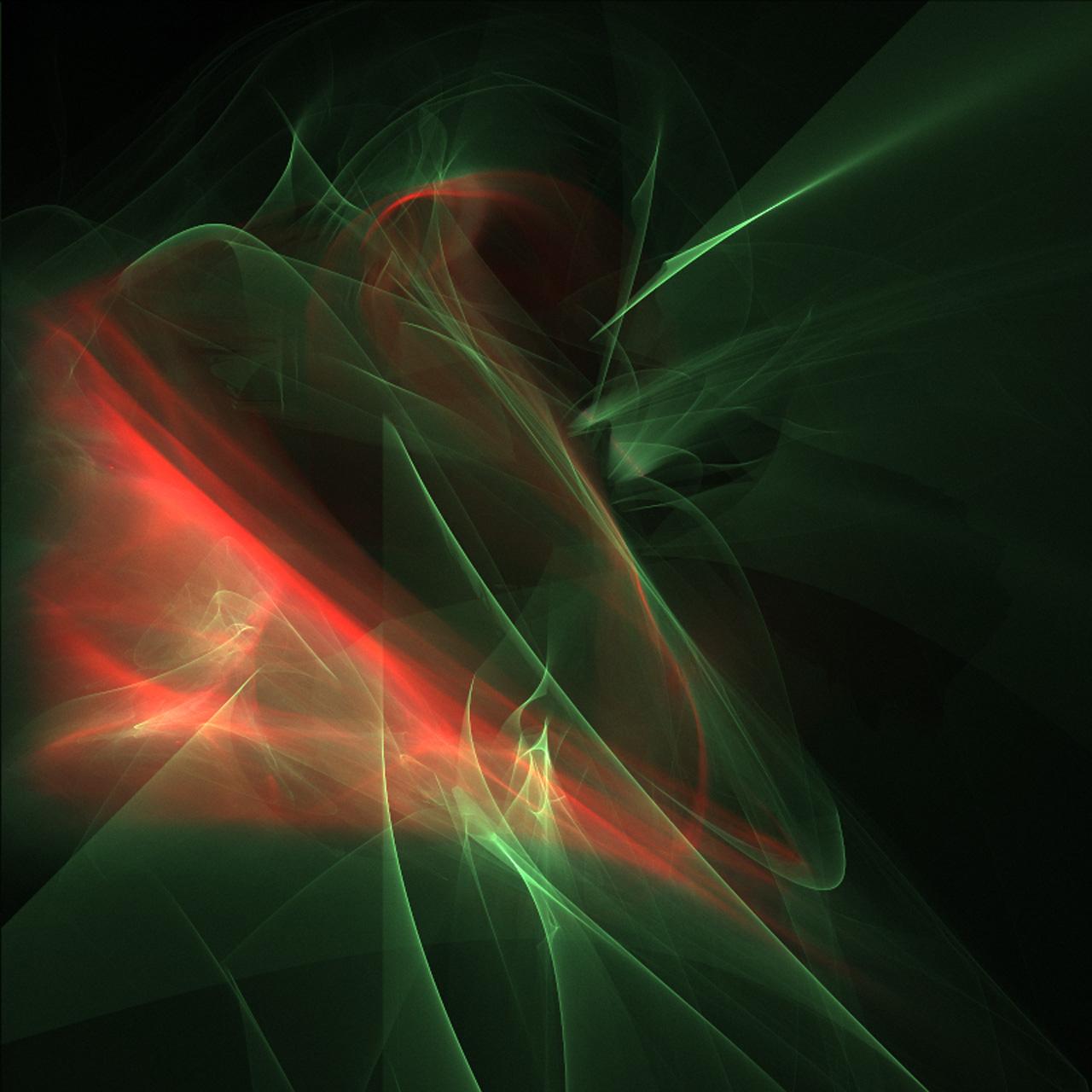 software_buddhabrot_image36