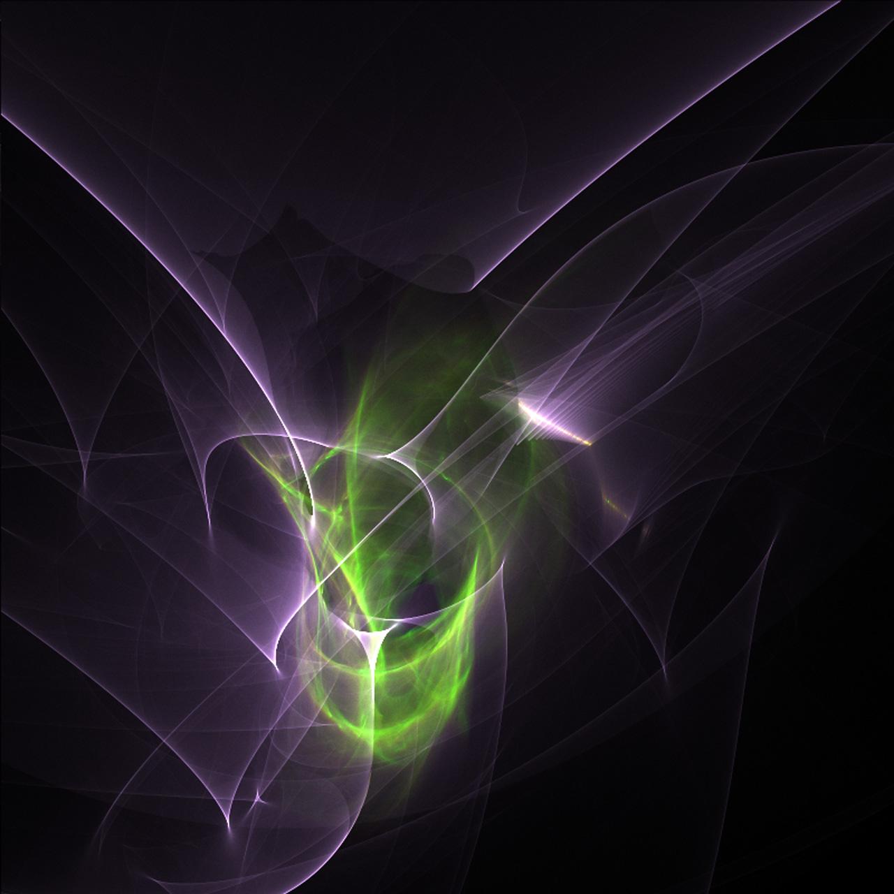 software_buddhabrot_image37