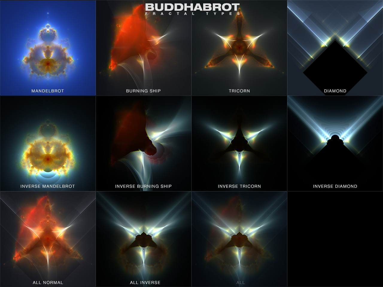 software_buddhabrot_types