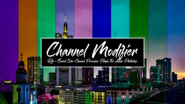 software_channelmod_cover