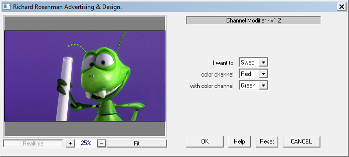 software_channelmod_gui