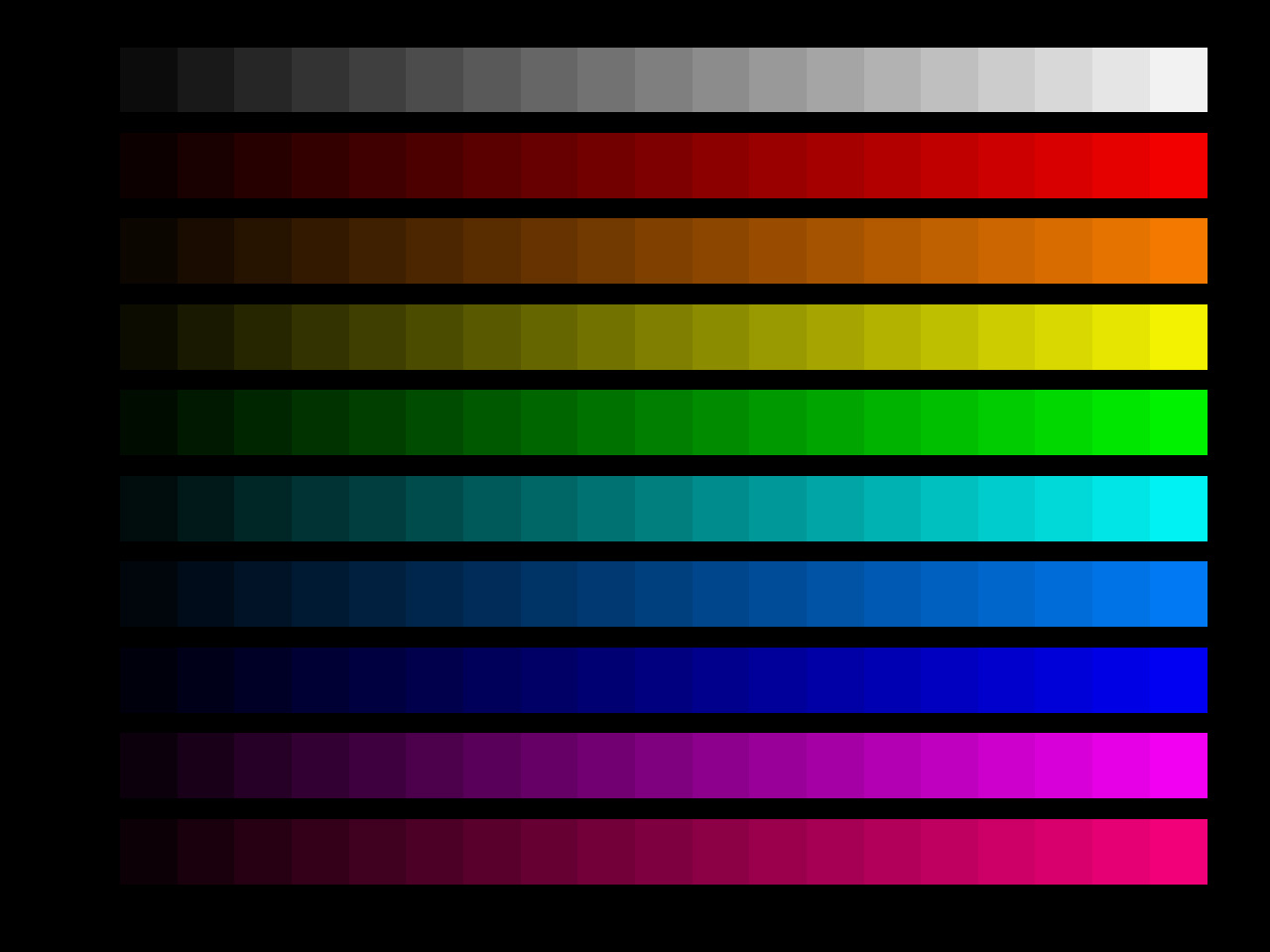 software_colorbars_image03
