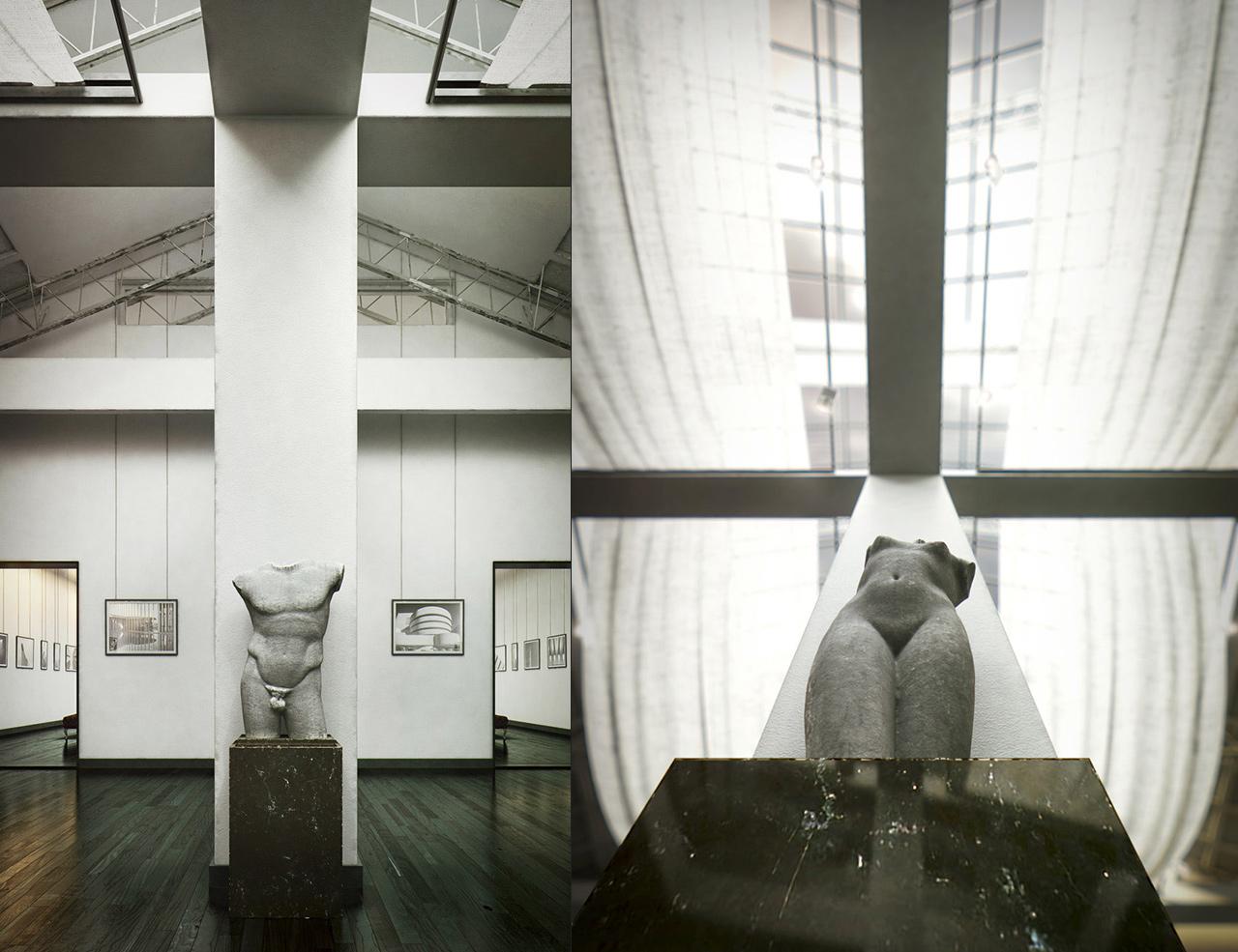 DOF PRO Image Studio