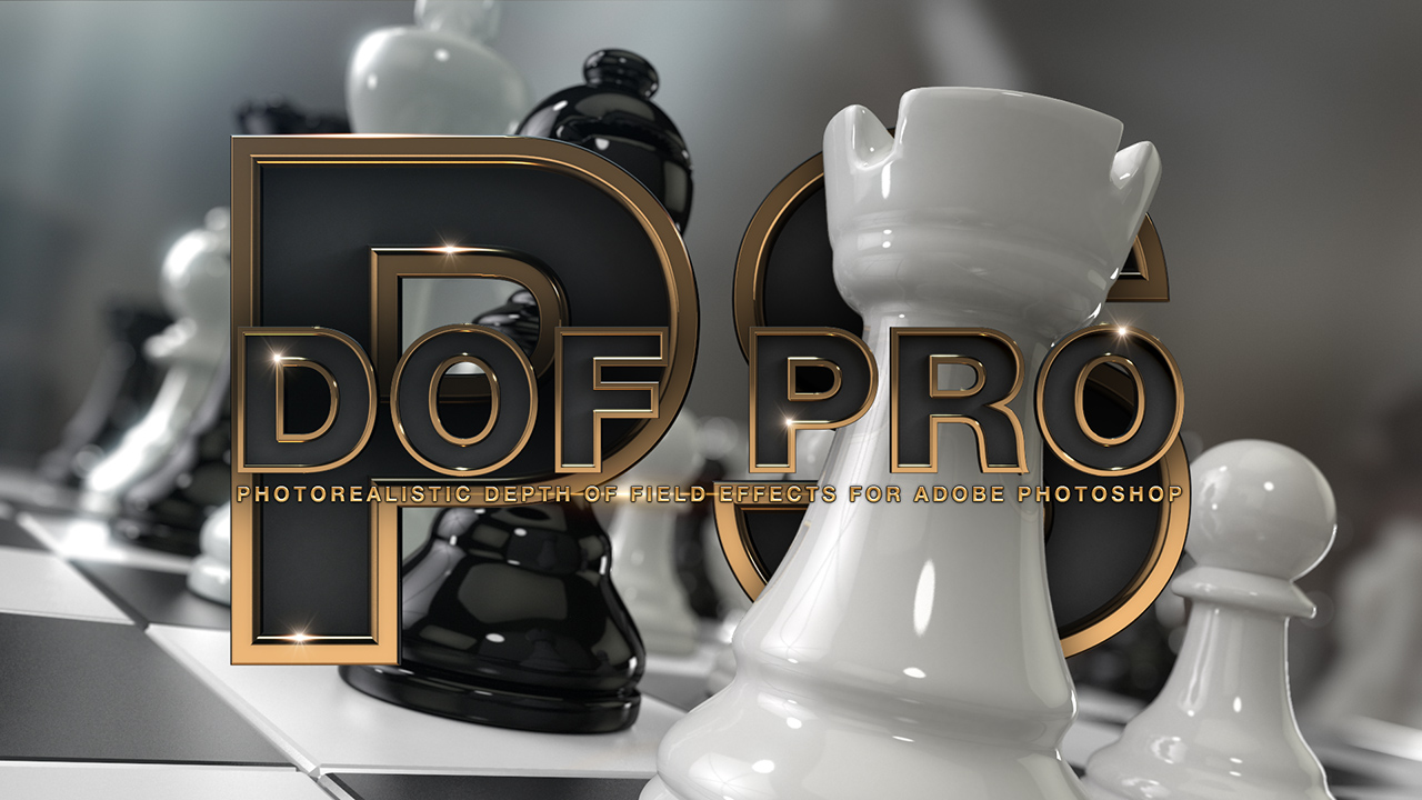 software_dofpro_logo