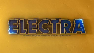 software_electra_logo