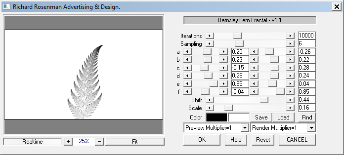 software_fern_gui