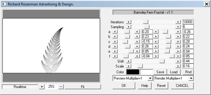 software_fern_gui