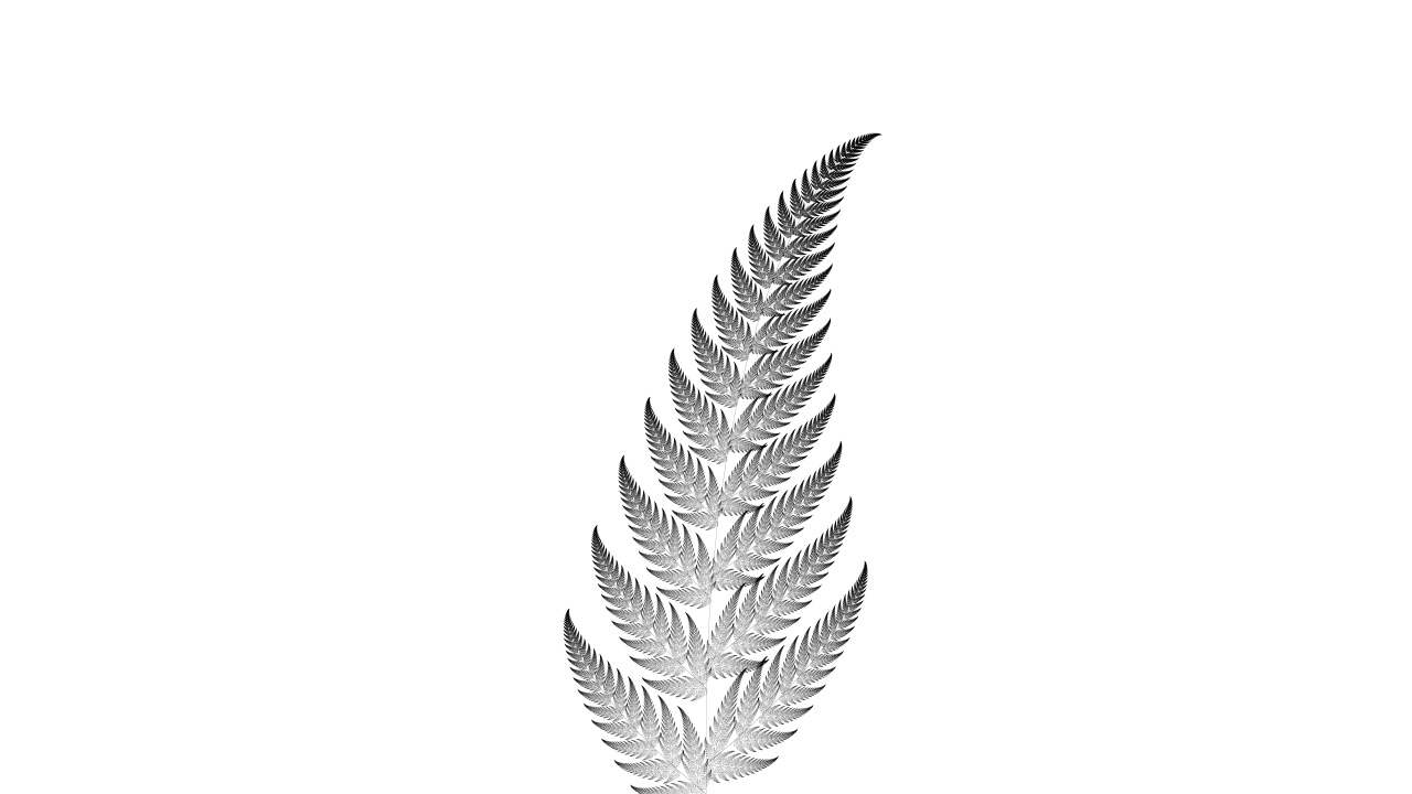 software_fern_image01