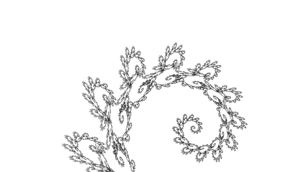 software_fern_image04