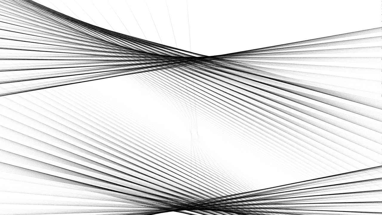 software_fern_image07