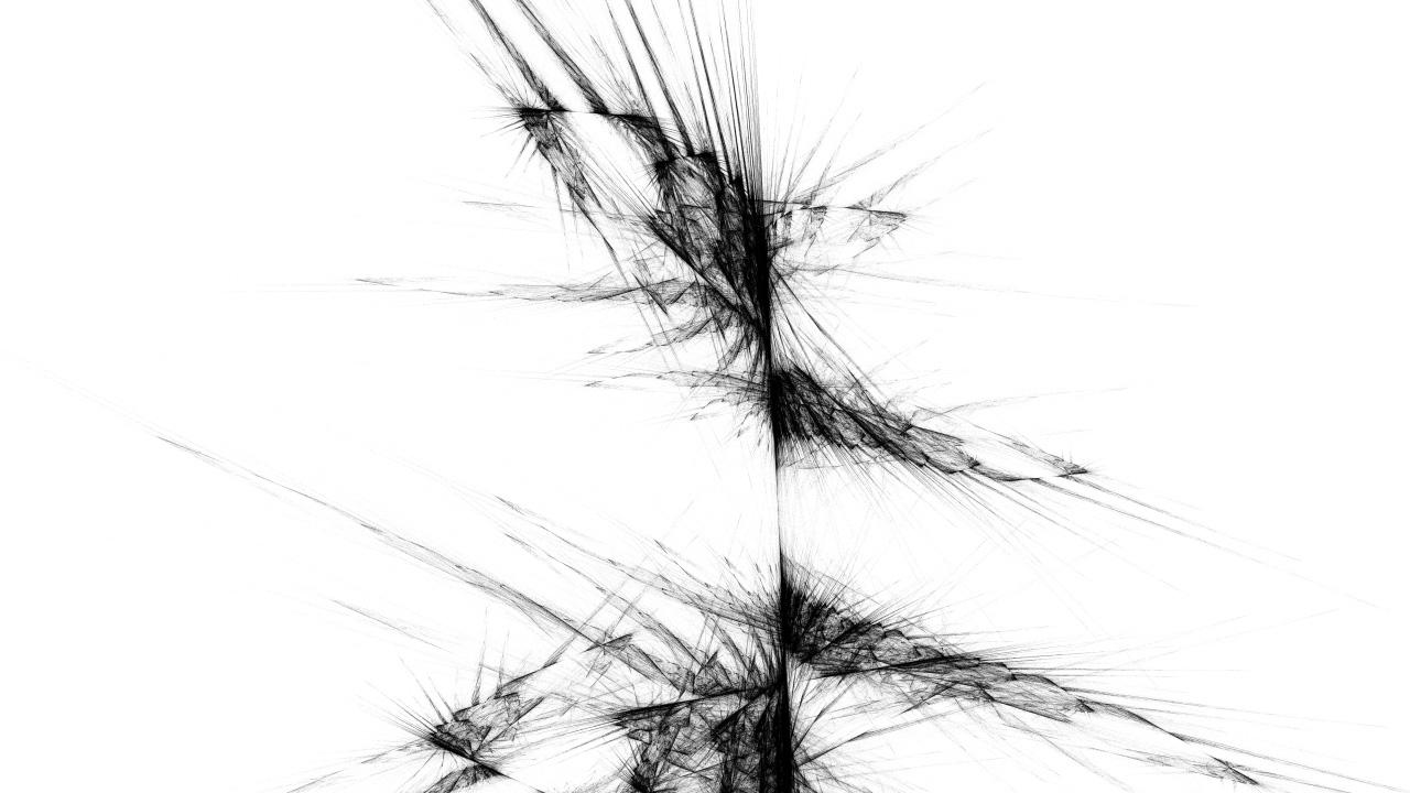 software_fern_image08