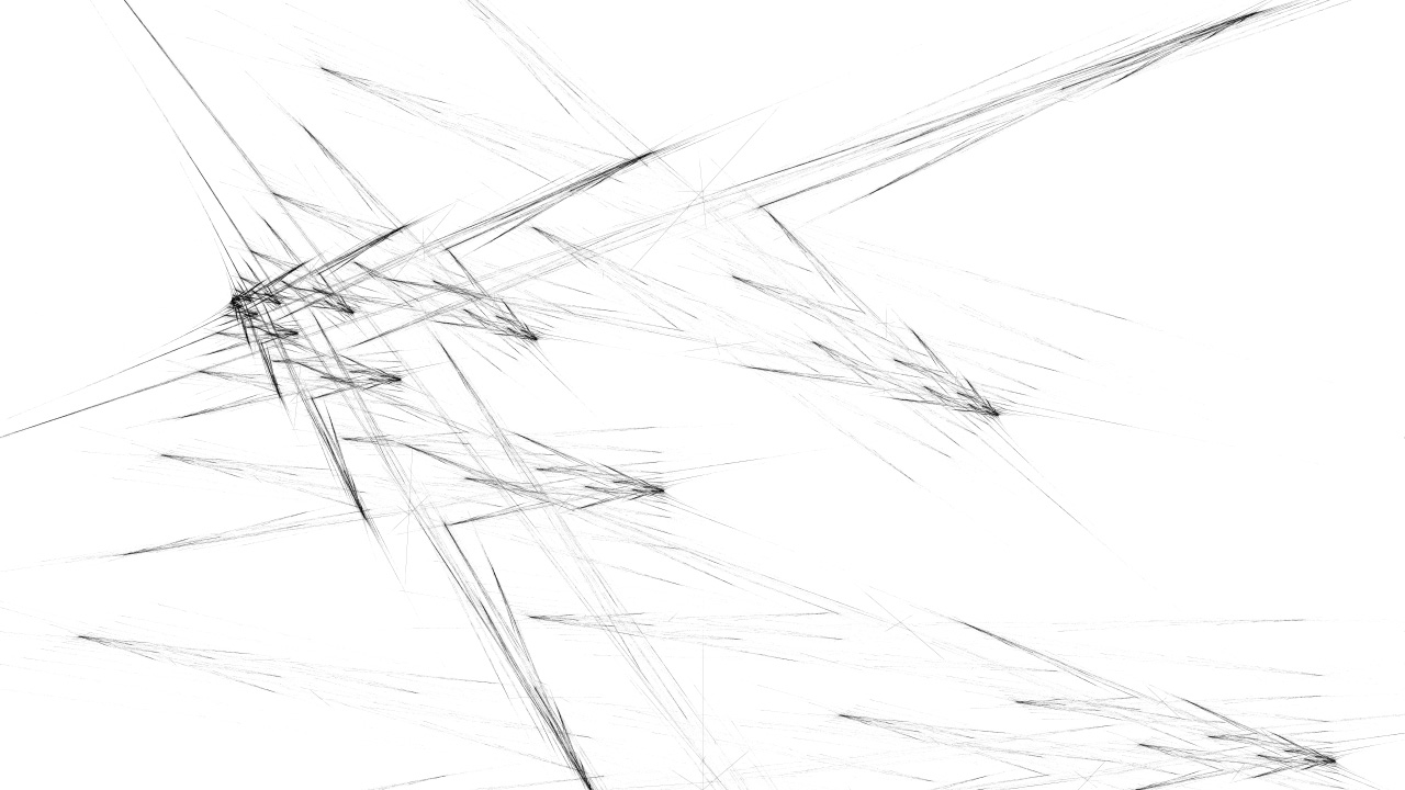 software_fern_image09