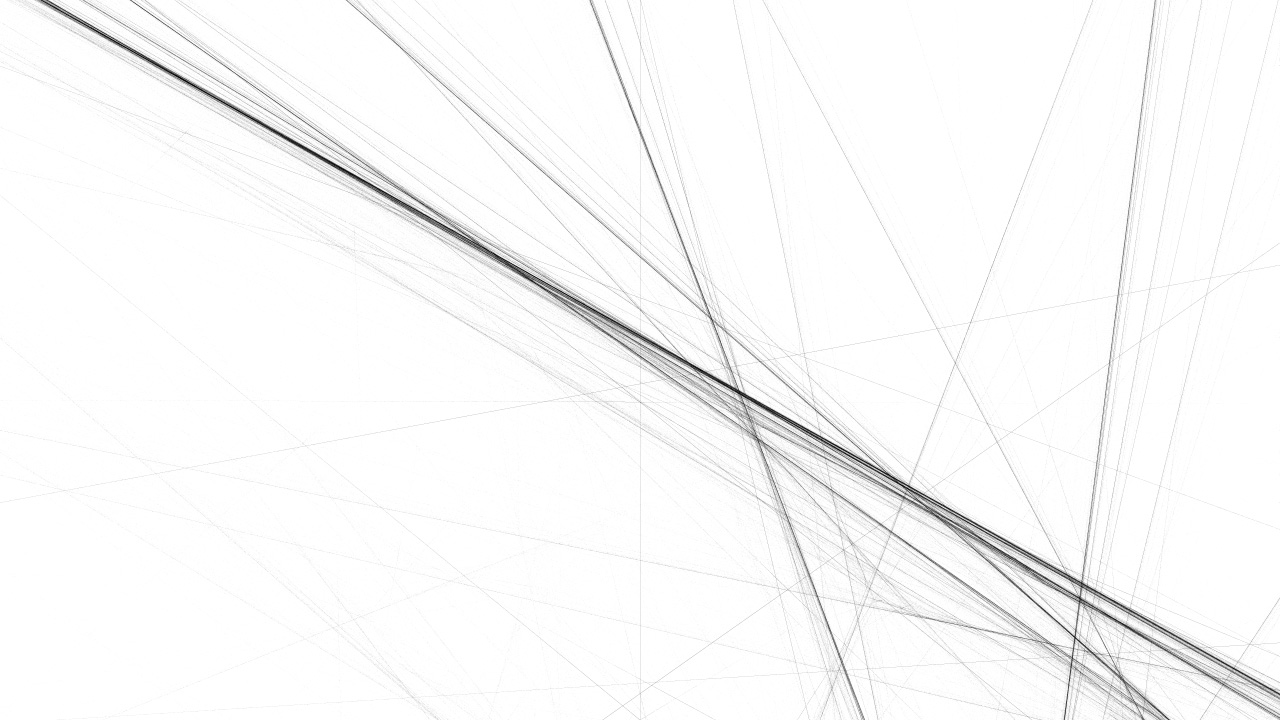 software_fern_image10