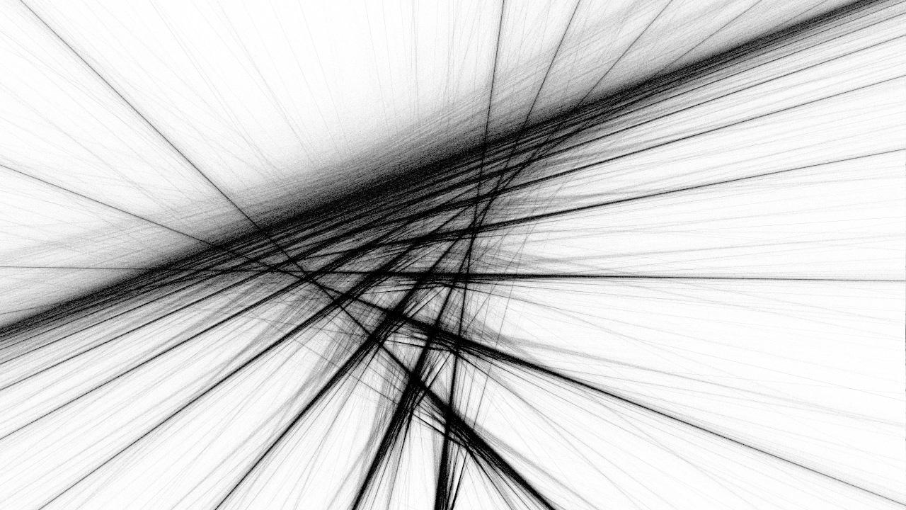 software_fern_image11
