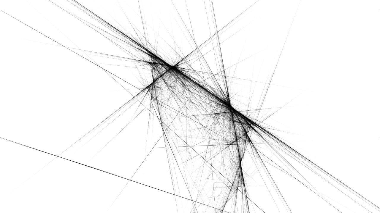 software_fern_image14