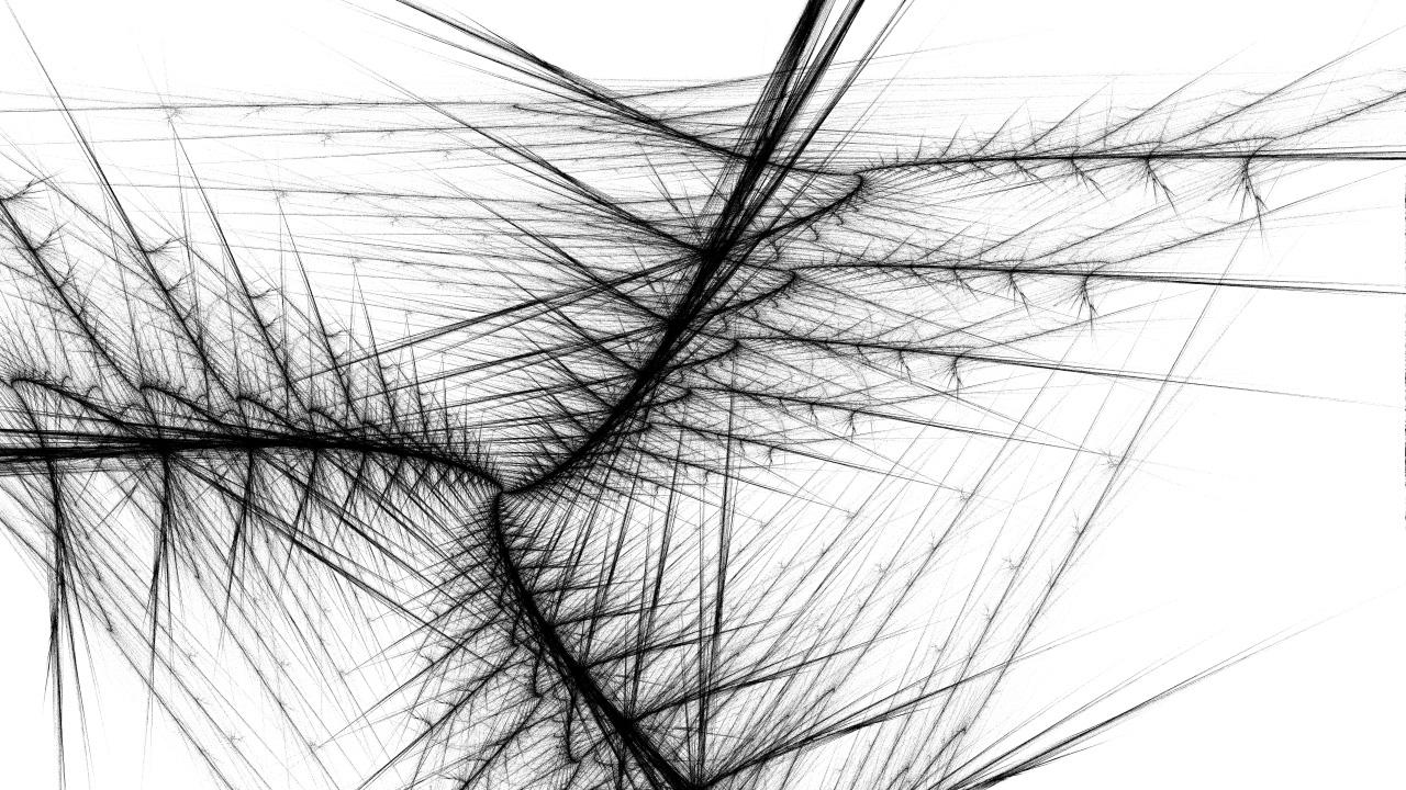 software_fern_image15