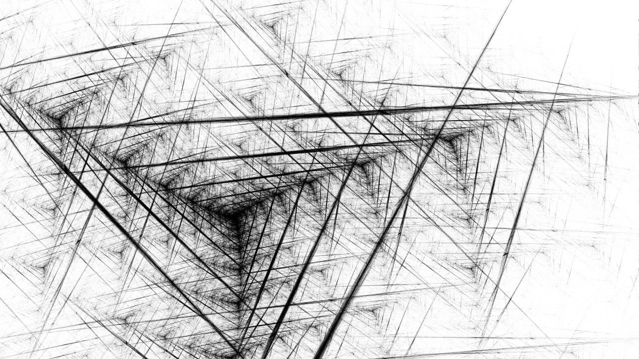 software_fern_image16
