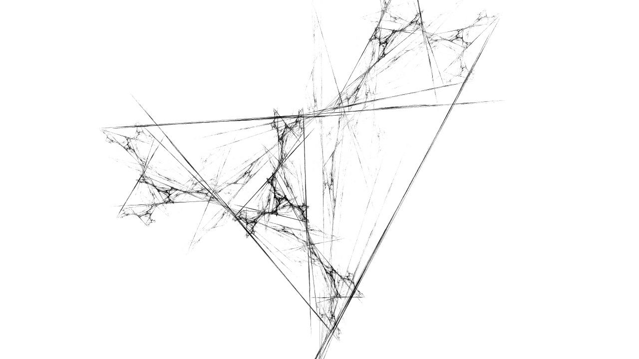 software_fern_image17