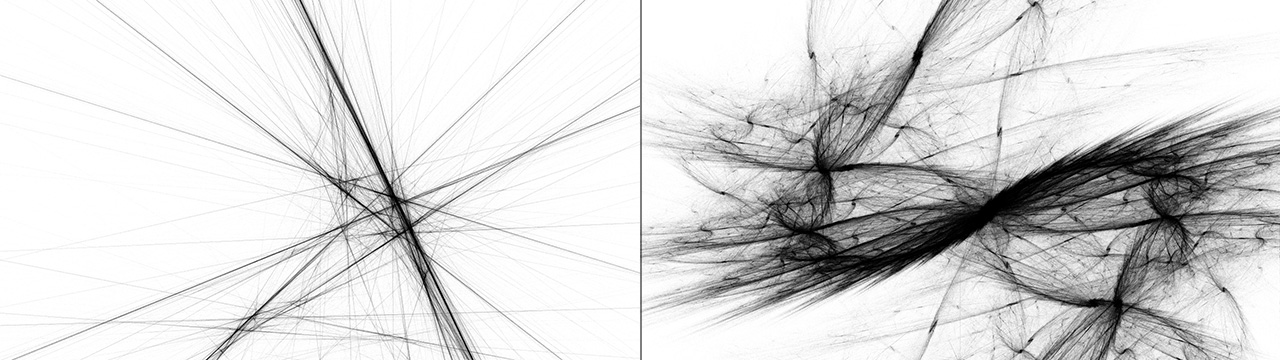 software_fern_image19